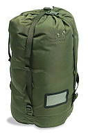 Компрессионная сумка TT Compression Bag L Tasmanian Tiger