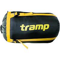 Компрессионный мешок для спального мешка 30L Tramp