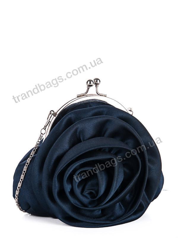 Женский праздничный клатч 07948 blue праздничный клатч недорого Одесса 7  км, вечерний клатч - Интернет 2057816b943