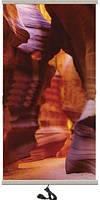 Інфрачервона плівкова настінна панель