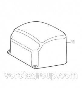Крышка корпуса POP (PPD0723A.4540)