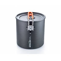 Котелок Halulite 1.1 L Boiler GSI
