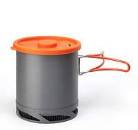 Котелок с теплообменником FMC-XK6 Fire-Maple