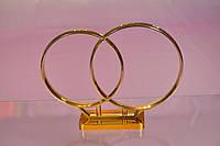 Кольца гальваника