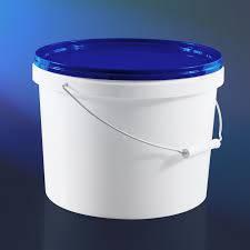 Олеиновая кислота, ведро 4,5кг