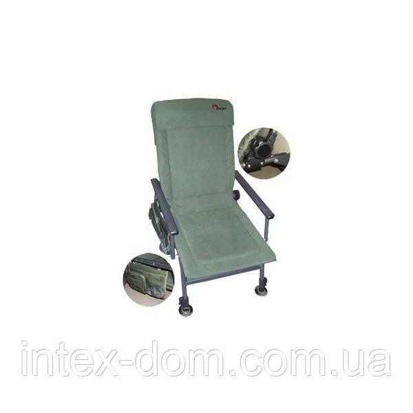 Карповое кресло Voyager BD620-10062