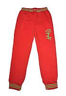 Теплые спортивные штаны Sincere,Венгрия
