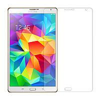 Защитное стекло Optima 9H для Samsung Galaxy Tab S 8.4 T700 T705