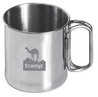 Кружка со складными ручками Cup TRC-011 Tramp, фото 1