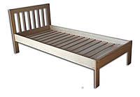 Ліжко деревяне Медея міні