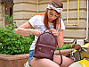Рюкзак Terra Bordo-shine Babak 873513, фото 4