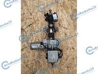 Электроусилитель рулевого управления для Opel Combo 2001 - 2011
