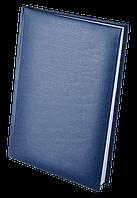 Ежедневник недатированный EXPERT, A5, синий BM.2004-02, фото 1