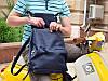 Рюкзак Trip Blue Babak 896062, фото 2