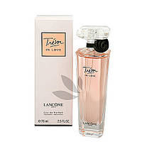 Аромат для женщин Lancome Tresor In Love edp 75 ml