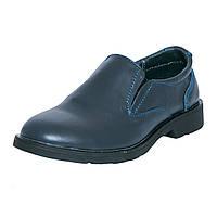 Туфли Jordan 3910 с к