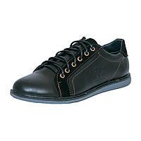 Туфли Jordan 3720 ч к