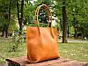 Сумка Shopper Camel Babak 894279, фото 2
