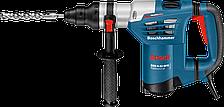 Перфоратор Bosch GBH 4-32 DFR Professional (900 Вт, 4,2 Дж)