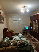 1 комнатная квартира улица Балковская с мебелью, Одесса, фото 1