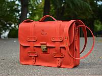 Портфель Folio Red Babak 863078+