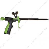 Пистолет для монтажной пены Akfix G07