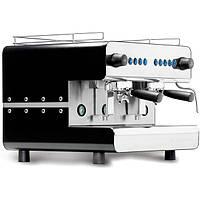 Профессиональный кофеаппарат