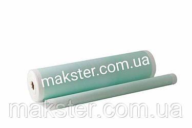 Салфетки -нагрудники для пациента в рулоне (трехслойные перфорированные 06*50 м), фото 2