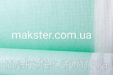 Серветки -нагрудники для пацієнта в рулоні (тришарові перфоровані 06*50 м), фото 2