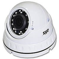 IP-видеокамера ANVD-3MVFIRP-30W/2.8-12 Prime для системы IP-видеонаблюдения