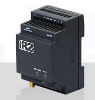 Двухдиапазонный (900/1800 МГц) GSM/GPRS-модем iRZ TG21.А  для систем учета энергоресурсов