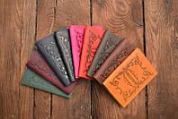 Обложка для паспорта Babak Обложка для паспорта