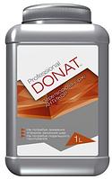 Преобразователь ржавчины Donat Profession (0,5л/1л) От упаковки