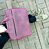 "Сумка для ноутбука 15"" Marsala Babak 645166, фото 3"