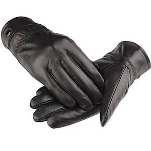 Мужские перчатки оптом