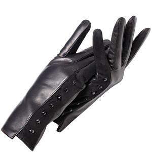 Женские перчатки оптом
