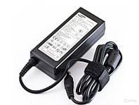 Зарядное устройство для ноутбука SAMSUNG 19V 4