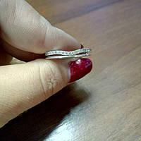 Кольцо Камея