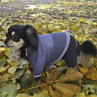 Костюм Pet Fashion Гранд S (27-30см) для собак