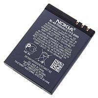 Батарея Nokia BL-4B 2630 2760 5000 6111 7070 7370 7373 7500 N76