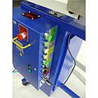 Полуавтомат для трафаретной печати SCHULZE НА 5070 (формат печати 50х70см), фото 7