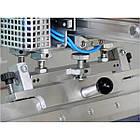 Полуавтомат для трафаретной печати SCHULZE НА 5070 (формат печати 50х70см), фото 6