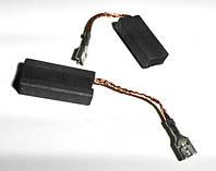 Угольные щётки HILTI 5. 7*12,5*26mm  код.330476