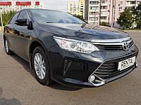 Прокат Toyota Camry (XV55)