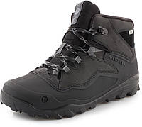 Ботинки утепленные мужские Merrell Overlook 6 Ice+ WTPF J37039