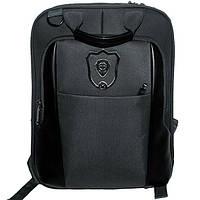 Рюкзак - сумка для ноутбука Josef Otten