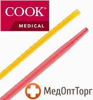 Катетер Laser для доступа в почку Cook Medical