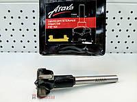 Фреза Атака 01071025 для дверных петель