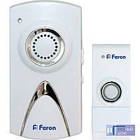 Беспроводной звонок Feron E-351
