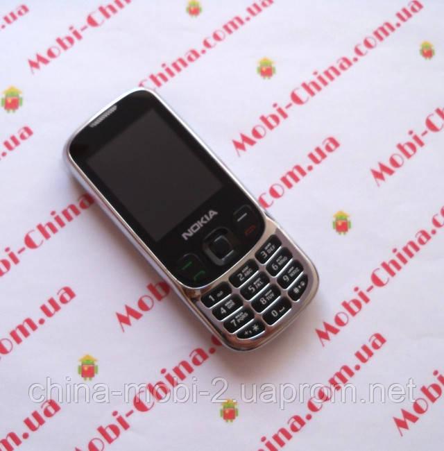 телефон на 3 сим